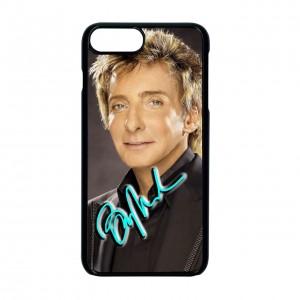 http://www.starsonstuff.com/27082-thickbox/barry-manilow-apple-iphone-7-plus-case.jpg