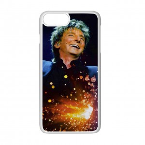 http://www.starsonstuff.com/27083-thickbox/barry-manilow-apple-iphone-7-plus-case.jpg