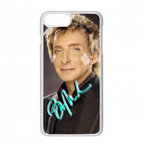 http://www.starsonstuff.com/27084-thickbox/barry-manilow-apple-iphone-7-plus-case.jpg