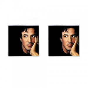 http://www.starsonstuff.com/271-340-thickbox/sylvester-stallone-cufflinks-square.jpg