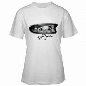 http://www.starsonstuff.com/2713-thickbox/ayrton-senna-signature-women-standard-fit-t-shirt.jpg