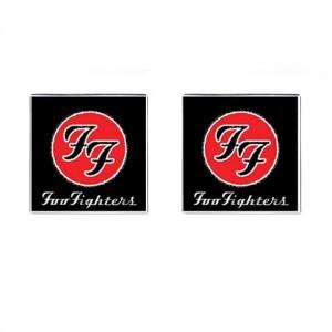 http://www.starsonstuff.com/274-343-thickbox/the-foo-fighters-logo-cufflinks-square.jpg