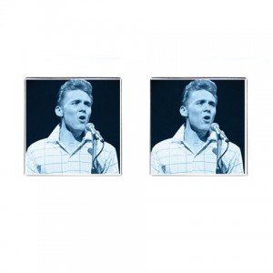 http://www.starsonstuff.com/275-344-thickbox/billy-fury-cufflinks-square.jpg