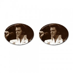 http://www.starsonstuff.com/276-345-thickbox/elvis-presley-cufflinks-oval.jpg
