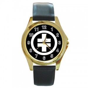 http://www.starsonstuff.com/28-68-thickbox/take-that-gold-tone-metal-watch.jpg
