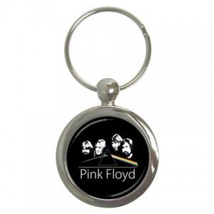 http://www.starsonstuff.com/287-356-thickbox/pink-floyd-round-keyring.jpg
