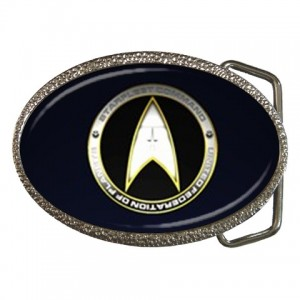 http://www.starsonstuff.com/2886-thickbox/star-trek-starfleet-command-belt-buckle.jpg