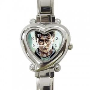http://www.starsonstuff.com/2910-thickbox/harry-potter-heart-shaped-italian-charm-watch.jpg