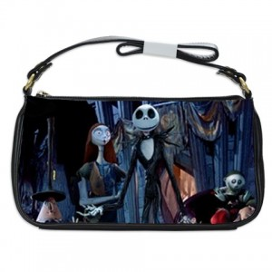 http://www.starsonstuff.com/2924-thickbox/jack-skellington-the-nightmare-before-christmas-clutch-bag.jpg