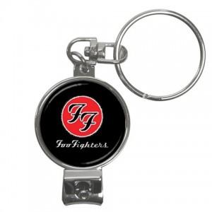 http://www.starsonstuff.com/293-362-thickbox/the-foo-fighters-logo-nail-clippers-keyring.jpg