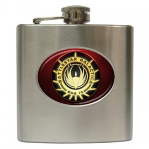 http://www.starsonstuff.com/2937-thickbox/battlestar-galactica-6oz-hip-flask.jpg