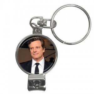 http://www.starsonstuff.com/296-365-thickbox/colin-firth-nail-clippers-keyring.jpg