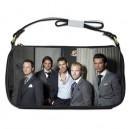 Boyzone - Shoulder Clutch Bag