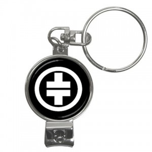 http://www.starsonstuff.com/30-70-thickbox/take-that-nail-clippers-keyring.jpg
