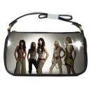 Girls Aloud - Shoulder Clutch Bag