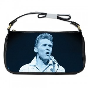 http://www.starsonstuff.com/301-370-thickbox/billy-fury-shoulder-clutch-bag.jpg