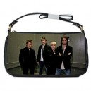 Duran Duran - Shoulder Clutch Bag