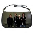 Duran Duran - Shoulder Clutch Bag