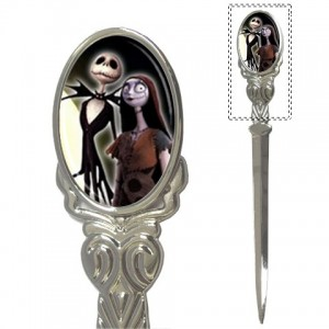 http://www.starsonstuff.com/3040-thickbox/jack-skellington-the-nightmare-before-christmas-letter-opener.jpg