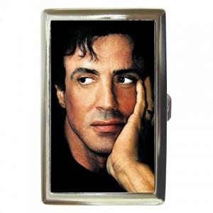 http://www.starsonstuff.com/312-381-thickbox/sylvester-stallone-cigarette-money-case.jpg