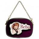 Reba Mcentire -  Chain Purse