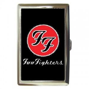 http://www.starsonstuff.com/314-383-thickbox/the-foo-fighters-logo-cigarette-money-case.jpg