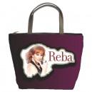 Reba Mcentire - Bucket bag