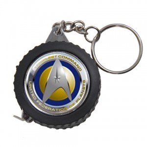 http://www.starsonstuff.com/3155-thickbox/star-trek-starfleet-command-measuring-tape-keyring.jpg