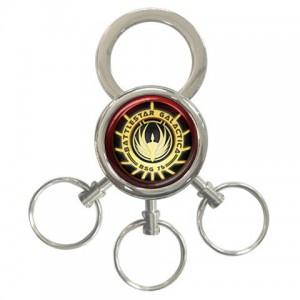 http://www.starsonstuff.com/3159-thickbox/battlestar-galactica-3-ring-keyring.jpg