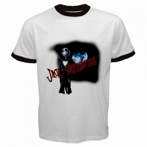 http://www.starsonstuff.com/3188-thickbox/jack-skellington-the-nightmare-befor-christmas-ringer-t-shirt.jpg