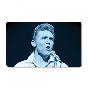 http://www.starsonstuff.com/3198-thickbox/billy-fury-3-x-5-rectangular-magnet.jpg