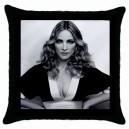 Madonna - Cushion Cover