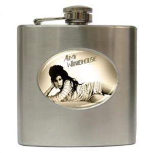 http://www.starsonstuff.com/3237-thickbox/amy-winehouse-6oz-hip-flask.jpg