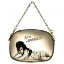 Amy Winehouse -  Chain Purse