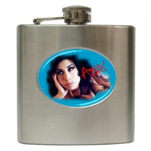 http://www.starsonstuff.com/3256-thickbox/amy-winehouse-6oz-hip-flask.jpg