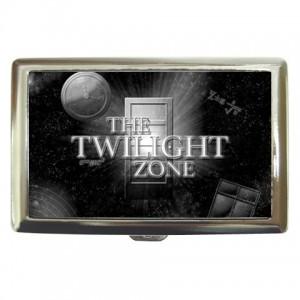 http://www.starsonstuff.com/334-402-thickbox/the-twilight-zone-cigarette-money-case.jpg