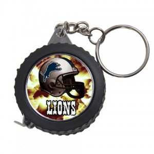 http://www.starsonstuff.com/3345-thickbox/nfl-detroit-lions-measuring-tape-keyring.jpg