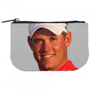 http://www.starsonstuff.com/3355-thickbox/lee-westwood-mini-coin-purse.jpg