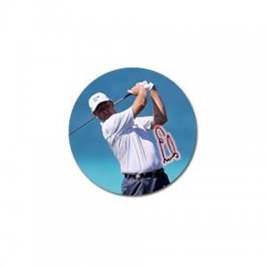 http://www.starsonstuff.com/3379-thickbox/ernie-els-signature-golf-ball-marker.jpg
