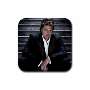 http://www.starsonstuff.com/355-434-thickbox/michael-ball-rubber-coaster.jpg