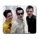 Stereophonics - Large Mousemat
