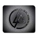 Linkin Park Logo - Large Mousemat