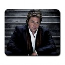 Michael Ball - Large Mousemat