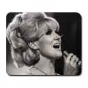 Dusty Springfield - Large Mousemat