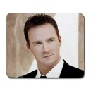 Russell Watson - Large Mousemat