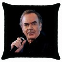 Neil Diamond - Cushion Cover