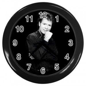 http://www.starsonstuff.com/376-453-thickbox/cliff-richard-wall-clock.jpg