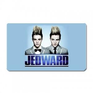 http://www.starsonstuff.com/3765-thickbox/jedward-3-x-5-rectangular-magnet.jpg