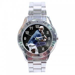 http://www.starsonstuff.com/3782-thickbox/roger-federer-mens-watch.jpg