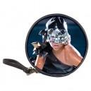 Lady GaGa - 20 CD/DVD storage Wallet